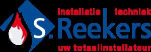 logo_reekers_balk_friesland