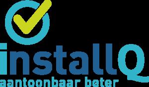 logoinstallq